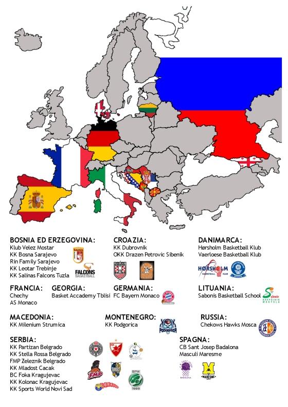 europa-csr-2016-ita