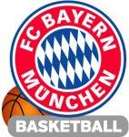 fcbb-logo