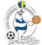 foka-logo