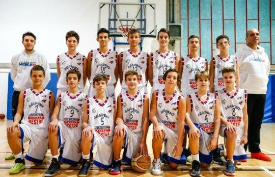 foto-leoncino-basket-mestre-academy