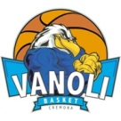 logo-vanoli-cremona-basket