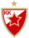 logo_czvezda