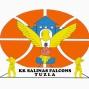 falcons_logo.JPG