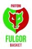 FULGOR_Logo-ufficiale.jpg