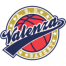 logo_002332_ValenzaBasket