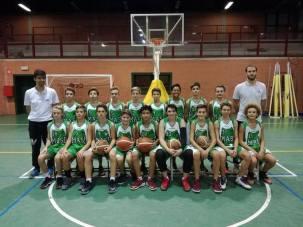 Masi Team