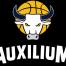 1200px-Auxilium_Pallacanestro_Torino.svg