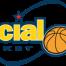 logo-Social-OSA-base